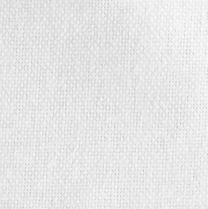 Plain Teatowel Close-up