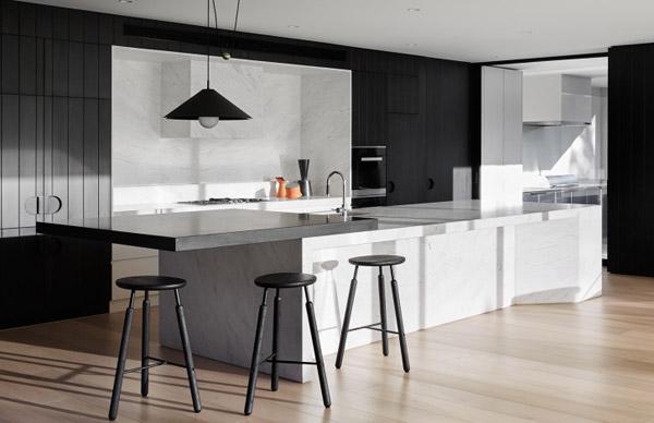 plastolux mimk8 modern kitchen