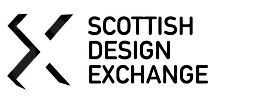 scottish_design_exchange_edinburgh
